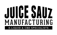 Juice Sauz e-liquid  The Jam Vape Co Blackcurrant Jam 10ml - 10mg