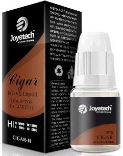 e-liquid Joyetech Cigar 10ml 11mg