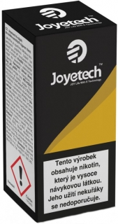e-liquid Joyetech Menthol 10ml, 11mg