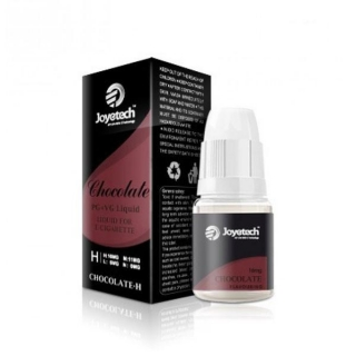 e-liquid Joyetech Chocolate 10ml 3mg