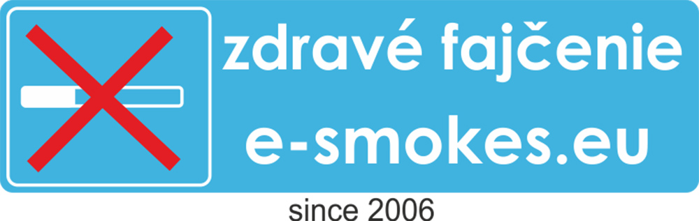 logo the best e-shop elektronické cigarety