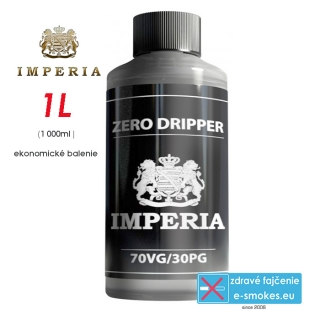 báza Imperia Dripper 70/30 1l - 0mg